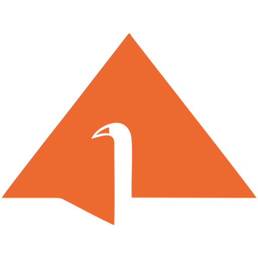 Phoenix Creators – Event Management Company, Coimbatore